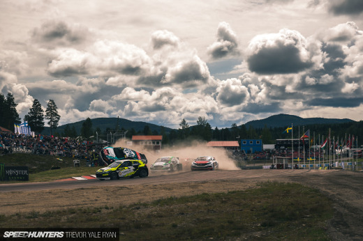 2019-untitled_Trevor-Ryan-Speedhunters_019_8251
