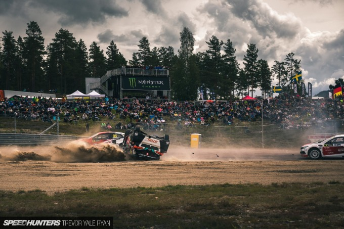 2019-untitled_Trevor-Ryan-Speedhunters_020_8262
