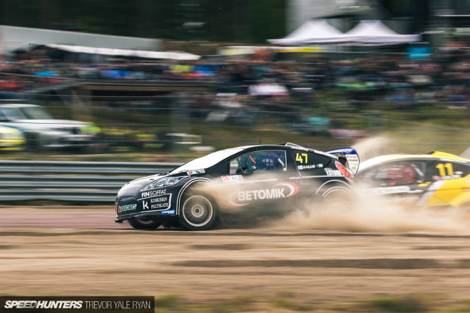 2019-untitled_Trevor-Ryan-Speedhunters_026_2903