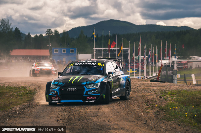 2019-untitled_Trevor-Ryan-Speedhunters_027_3479