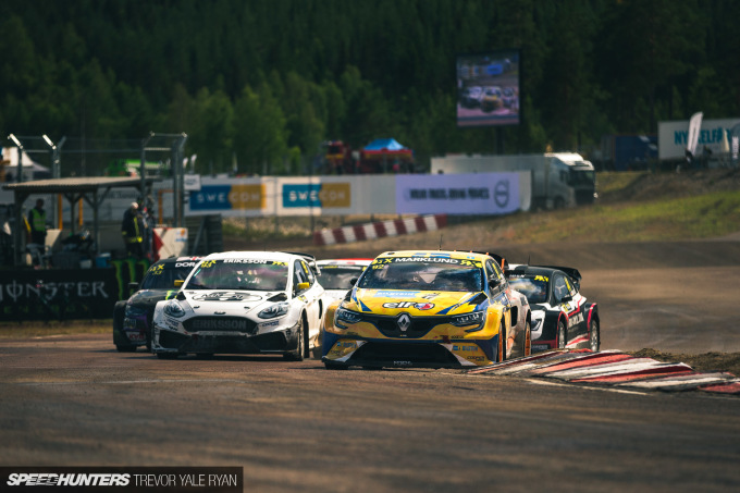 2019-untitled_Trevor-Ryan-Speedhunters_029_3746