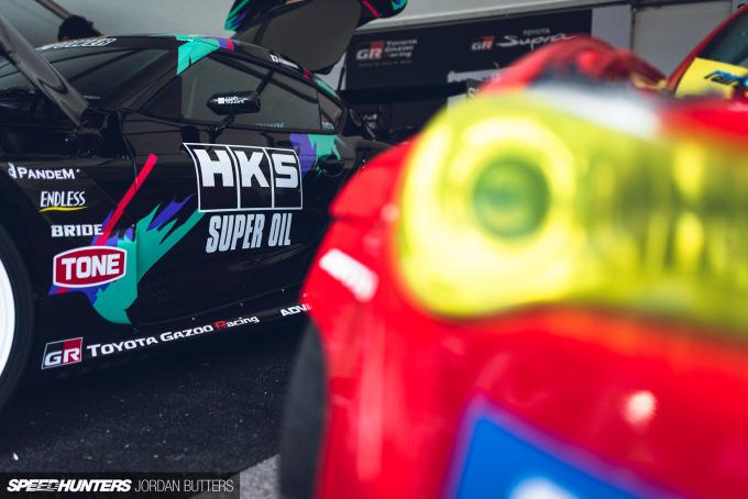 HKS NEW SUPRA SPEEDHUNTERS ©JORDAN BUTTERS-4105