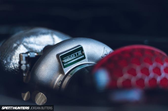 HKS NEW SUPRA SPEEDHUNTERS ©JORDAN BUTTERS-5119