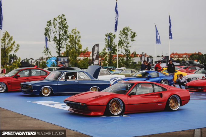 raceism-2019-by-wheelsbywovka-29