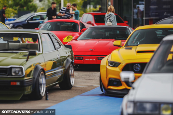 raceism-2019-by-wheelsbywovka-31