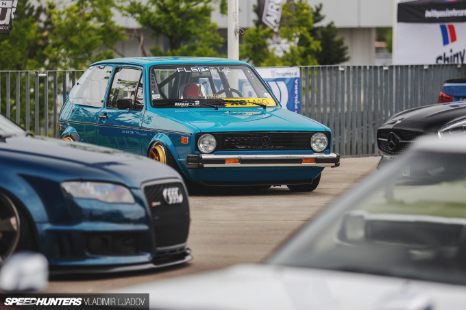 raceism-2019-by-wheelsbywovka-30