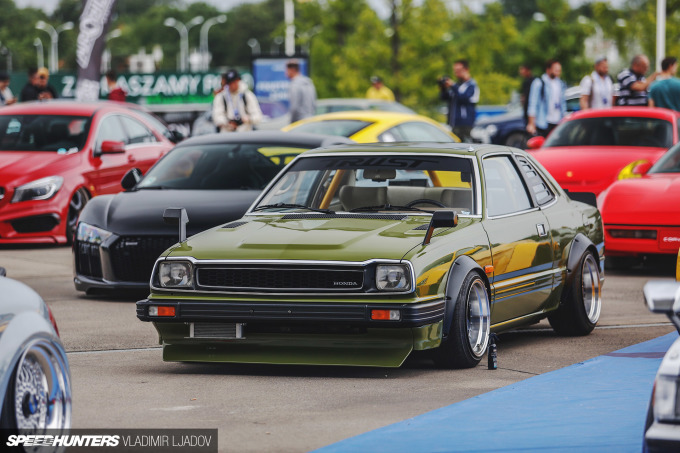 raceism-2019-by-wheelsbywovka-32