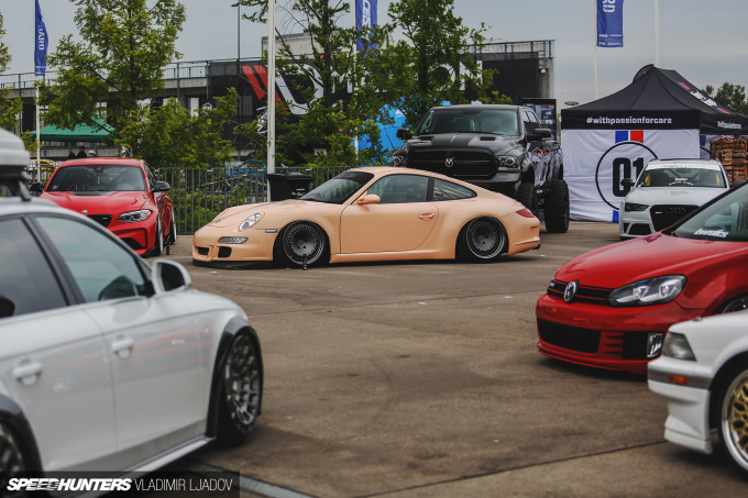 raceism-2019-by-wheelsbywovka-40