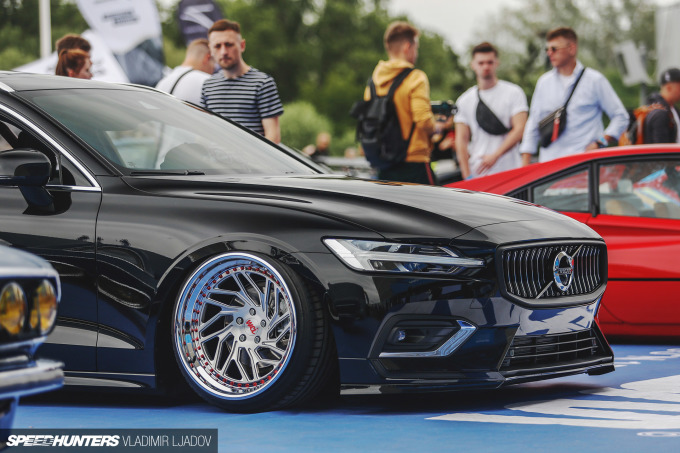 raceism-2019-by-wheelsbywovka-64