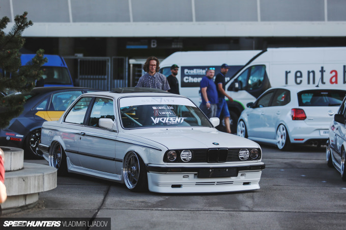 raceism-2019-by-wheelsbywovka-6