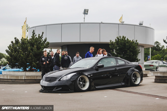 raceism-2019-by-wheelsbywovka-42
