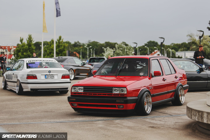 raceism-2019-by-wheelsbywovka-39