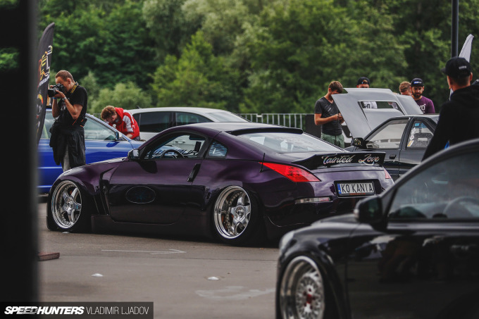 raceism-2019-by-wheelsbywovka-82