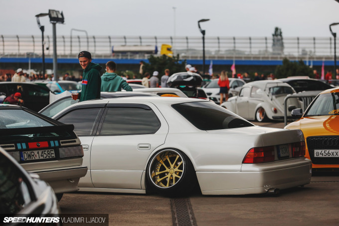 raceism-2019-by-wheelsbywovka-98