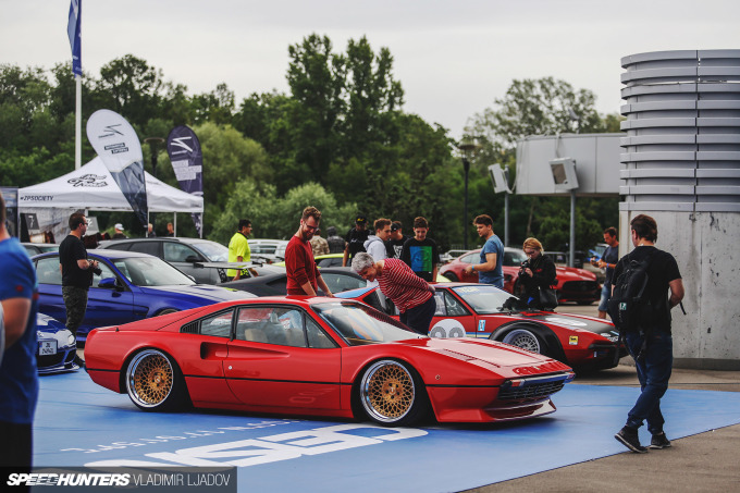 raceism-2019-by-wheelsbywovka-43
