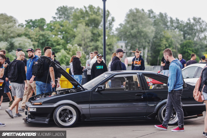 raceism-2019-by-wheelsbywovka-66