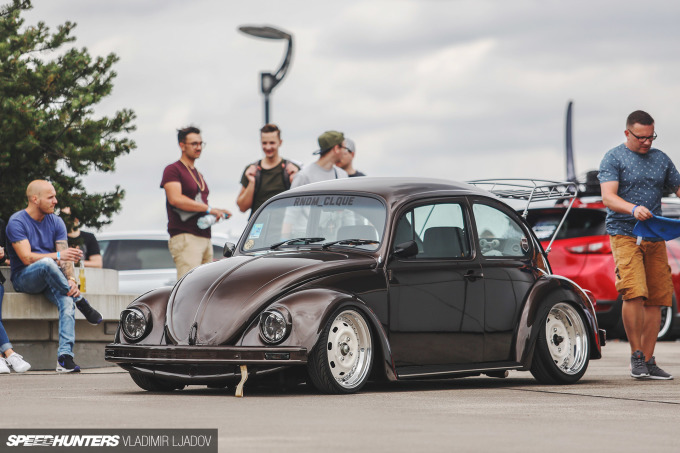 raceism-2019-by-wheelsbywovka-71