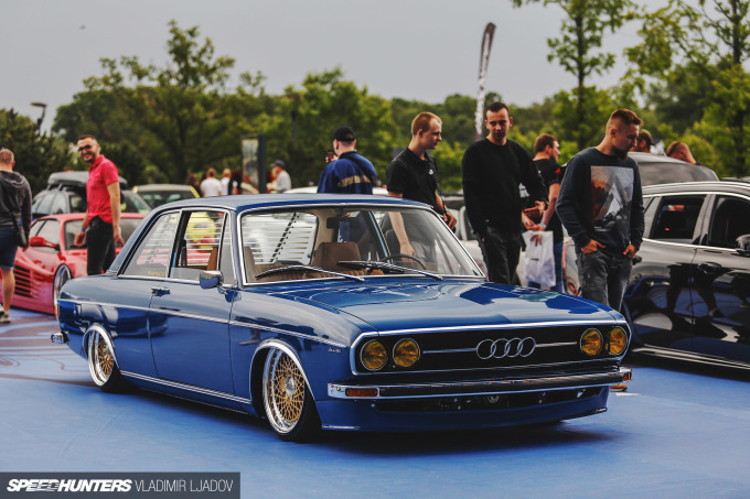 raceism-2019-by-wheelsbywovka-93