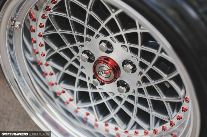 raceism-wheels-2019-by-wheelsbywovka-14