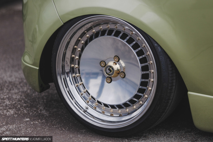 raceism-wheels-2019-by-wheelsbywovka-49