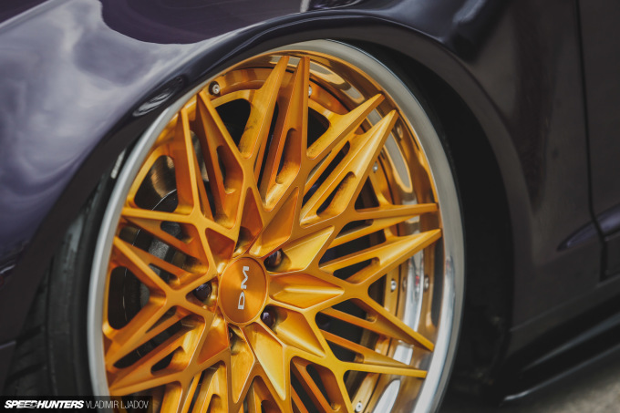 raceism-wheels-2019-by-wheelsbywovka-57