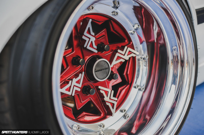 raceism-wheels-2019-by-wheelsbywovka-15