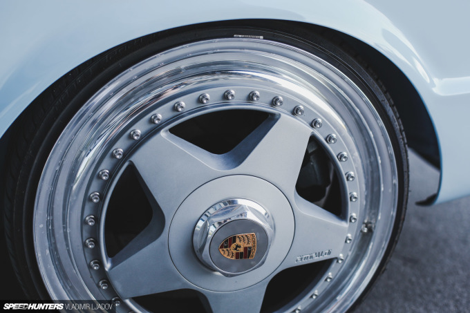 raceism-wheels-2019-by-wheelsbywovka-7