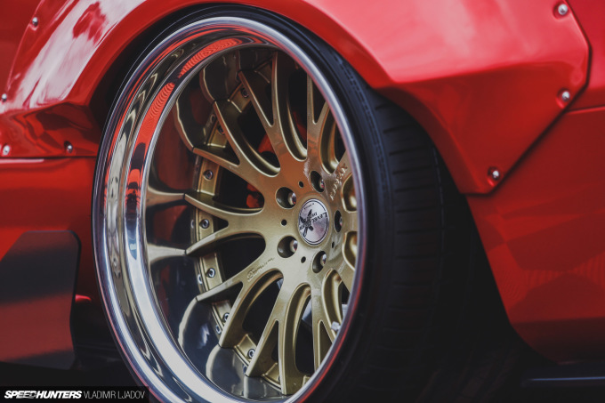 raceism-wheels-2019-by-wheelsbywovka-58