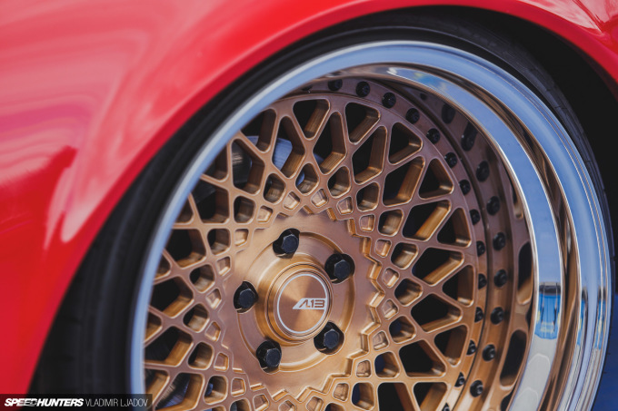 raceism-wheels-2019-by-wheelsbywovka-90