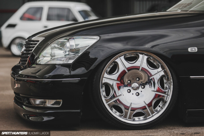 raceism-wheels-2019-by-wheelsbywovka-33