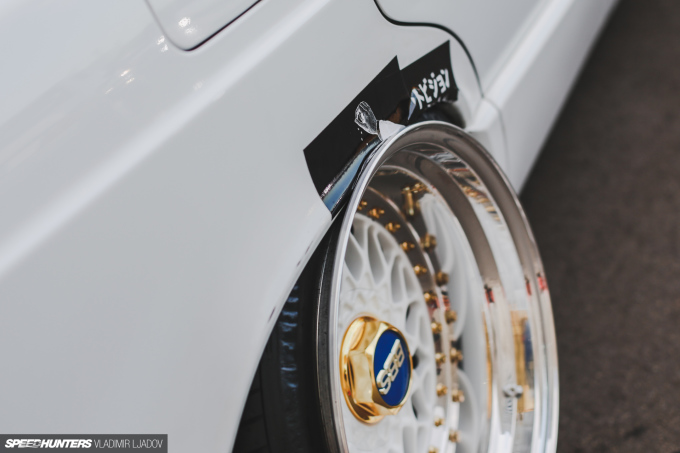 raceism-wheels-2019-by-wheelsbywovka-11