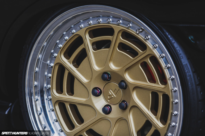 raceism-wheels-2019-by-wheelsbywovka-76