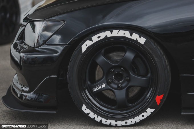 raceism-wheels-2019-by-wheelsbywovka-52