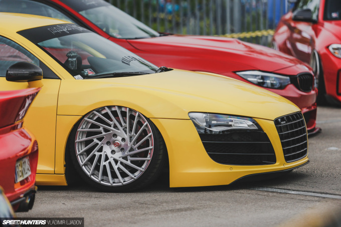 raceism-wheels-2019-by-wheelsbywovka-17