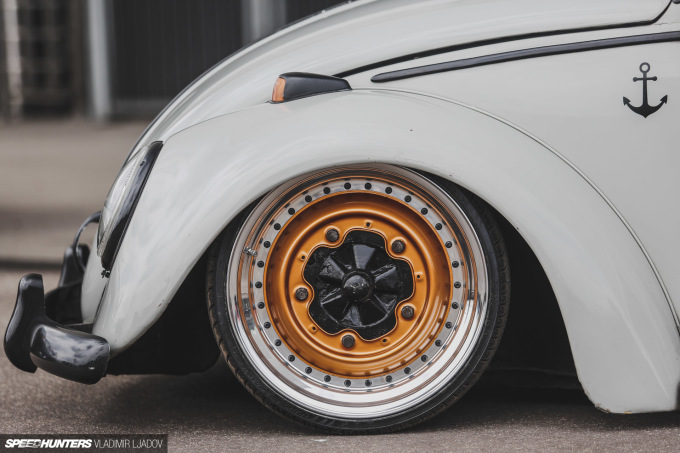 raceism-wheels-2019-by-wheelsbywovka-36
