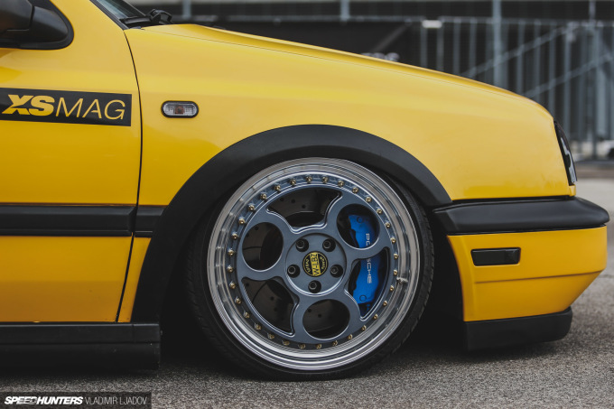 raceism-wheels-2019-by-wheelsbywovka-65