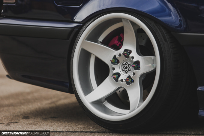 raceism-wheels-2019-by-wheelsbywovka-62