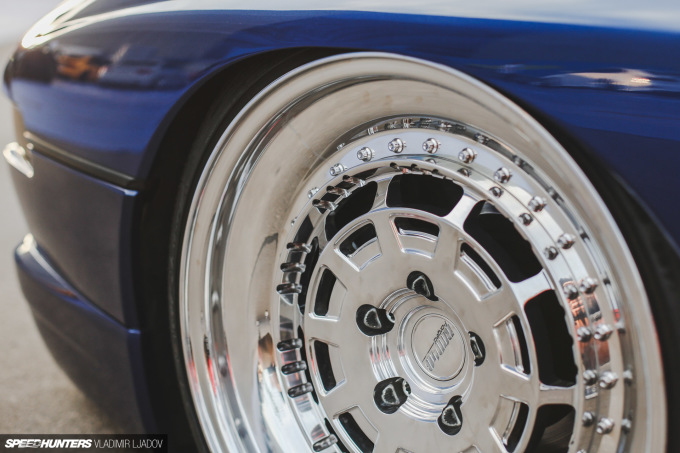 raceism-wheels-2019-by-wheelsbywovka-16