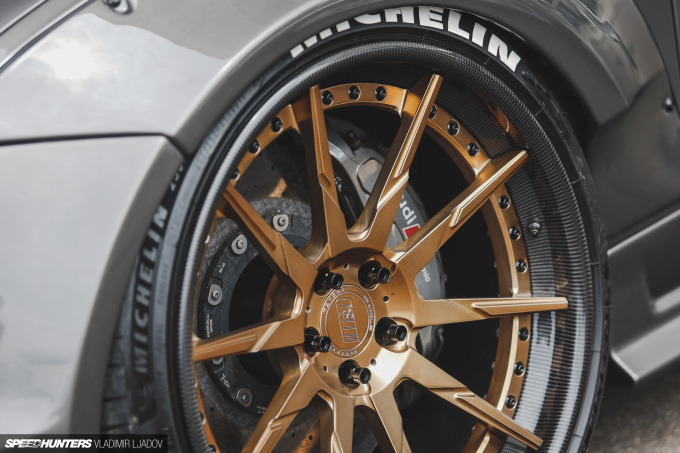 raceism-wheels-2019-by-wheelsbywovka-46