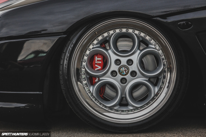 raceism-wheels-2019-by-wheelsbywovka-85