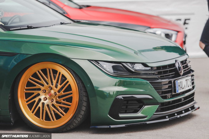 raceism-wheels-2019-by-wheelsbywovka-18