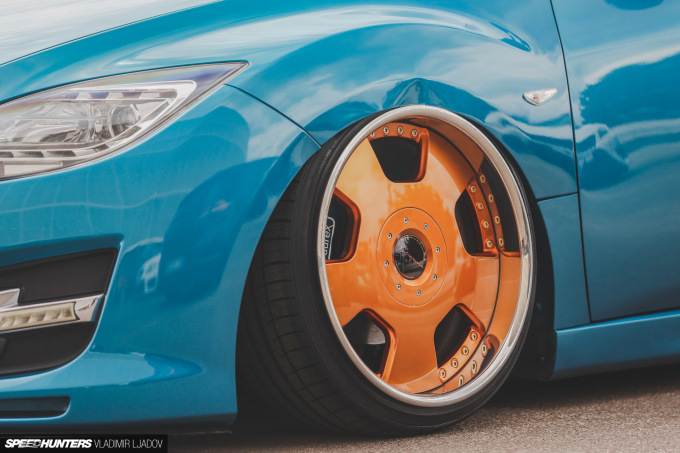 raceism-wheels-2019-by-wheelsbywovka-34