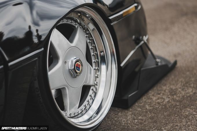 raceism-wheels-2019-by-wheelsbywovka-40