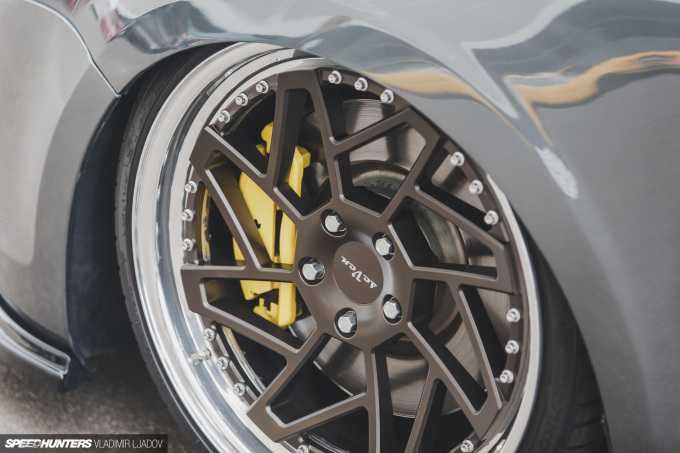 raceism-wheels-2019-by-wheelsbywovka-21