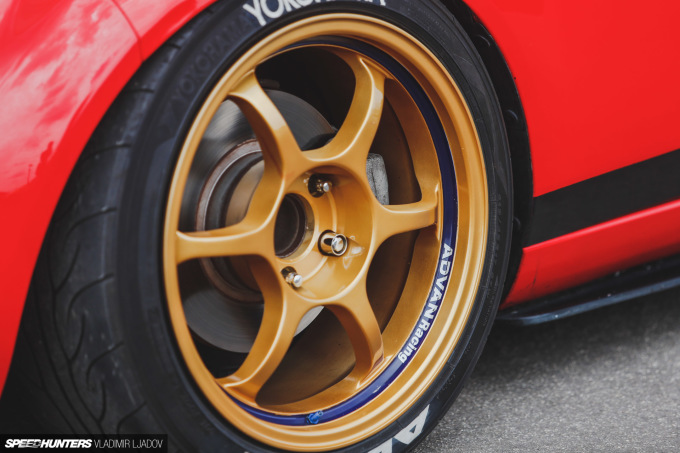 raceism-wheels-2019-by-wheelsbywovka-35