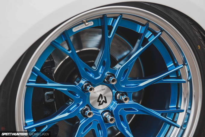 raceism-wheels-2019-by-wheelsbywovka-37