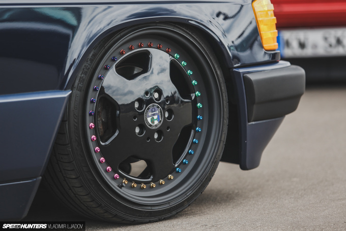 raceism-wheels-2019-by-wheelsbywovka-39