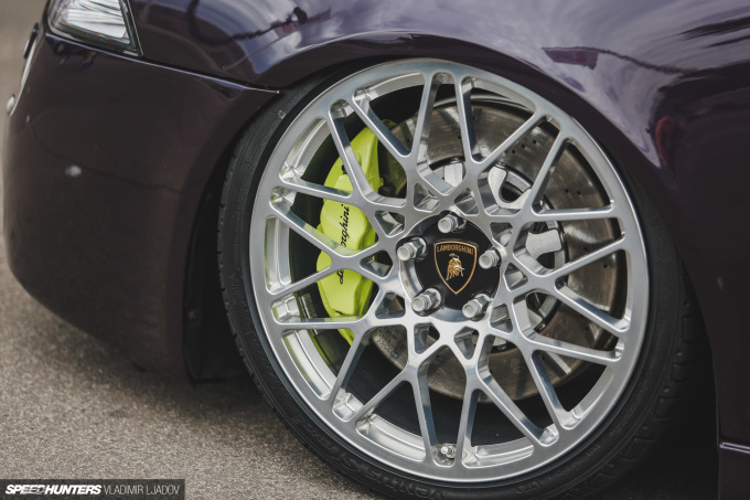 raceism-wheels-2019-by-wheelsbywovka-42