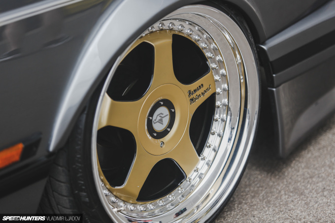 raceism-wheels-2019-by-wheelsbywovka-48