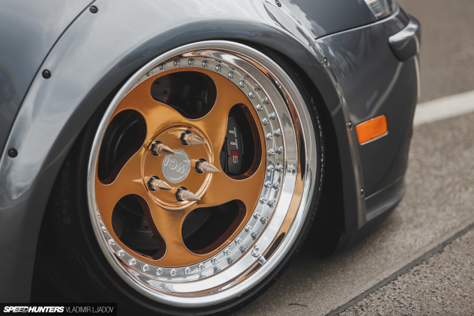 raceism-wheels-2019-by-wheelsbywovka-50